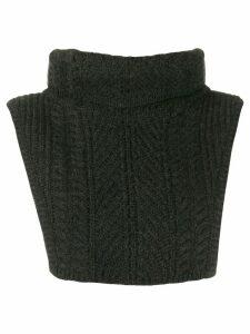 Le Kasha Ashford jumper - Grey