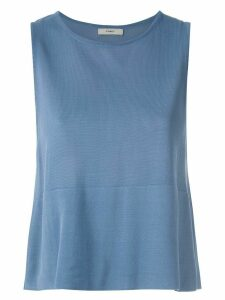 Egrey TOP FIRENZE - Blue