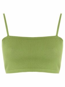 Egrey TOP SOFIA - Green