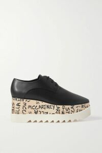 rag & bone - Nassau Striped Mohair And Silk-blend Sweater - Pink