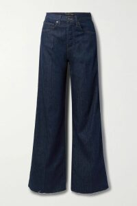 Missoni - Oversized Striped Metallic Crochet-knit Cardigan - Beige