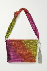Loewe - + Paula's Ibiza Printed Cotton Shirt - White