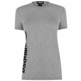 DSquared2 Side Logo T Shirt