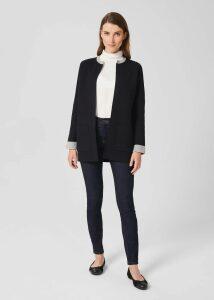 Alice Sweater Black Multi