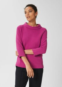 Emily Sweater Pink