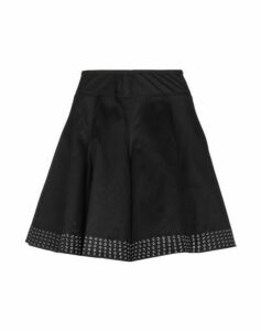ALAÏA SKIRTS Mini skirts Women on YOOX.COM