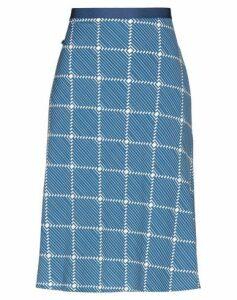 SIYU SKIRTS Knee length skirts Women on YOOX.COM