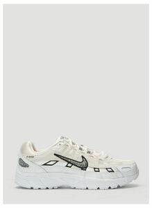 Nike P-6000 Sneakers in Pink size US - 08.5