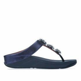 Mens The Guildford Zip Bomber Sweatshirt