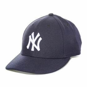 Mens New York Yankees 59FIFTY Cap