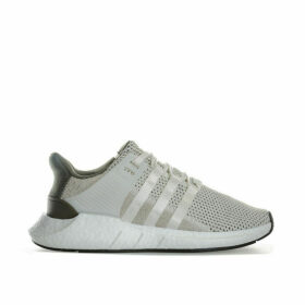 EQT Support 93/17 Trainers