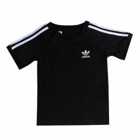 Infant California T-Shirt