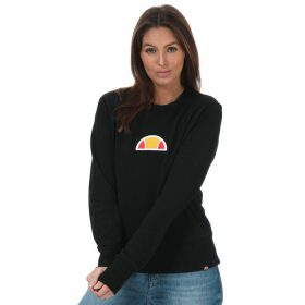 Mens Seeley Trainers