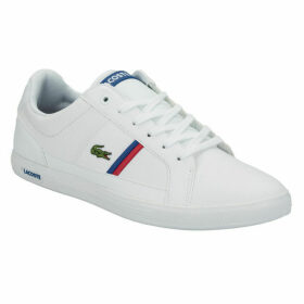 Mens Europa Trainers