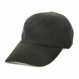 Mens Logo Knit Cap