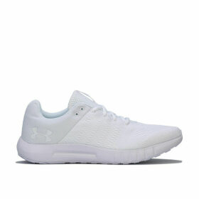 Mens Micro G Pursuit Trainers