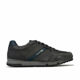 Mens Wilmer Trainers