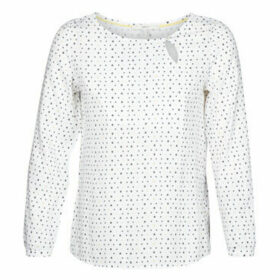 Esprit  Blouse  women's Blouse in White