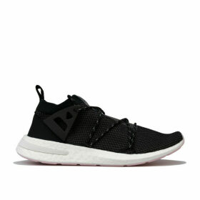 Womens Arkyn Knit Trainers