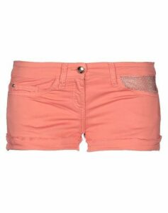 BETTY BLUE TROUSERS Shorts Women on YOOX.COM