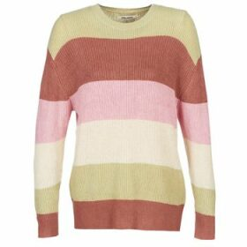 Billabong  NIGHT OUT  women's Sweater in Multicolour