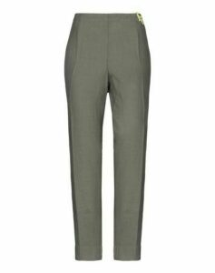 DIANA GALLESI TROUSERS Casual trousers Women on YOOX.COM