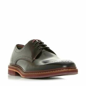 Ted Baker Mhain Derby Shoes