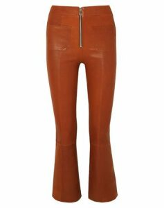 SPRWMN TROUSERS Casual trousers Women on YOOX.COM