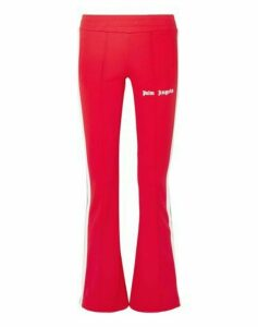 PALM ANGELS TROUSERS Casual trousers Women on YOOX.COM