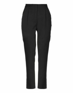 SH by SILVIAN HEACH TROUSERS Casual trousers Women on YOOX.COM