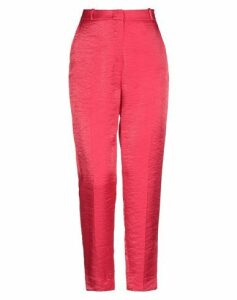 ANGELA DAVIS TROUSERS Casual trousers Women on YOOX.COM