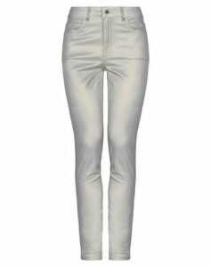 MARCIANO TROUSERS Casual trousers Women on YOOX.COM