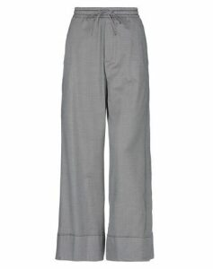 SOCIÉTÉ ANONYME TROUSERS Casual trousers Women on YOOX.COM