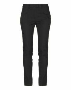 SLOWEAR TROUSERS Casual trousers Women on YOOX.COM