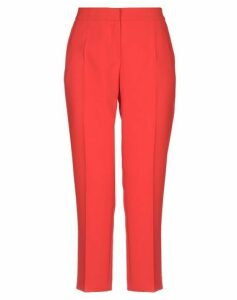 LAB ANNA RACHELE TROUSERS Casual trousers Women on YOOX.COM
