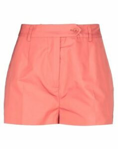 ERMANNO SCERVINO TROUSERS Shorts Women on YOOX.COM