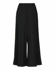 MÊME ROAD TROUSERS Casual trousers Women on YOOX.COM