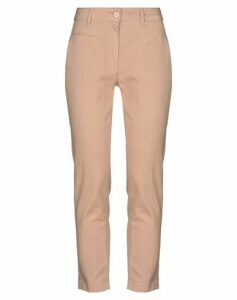 VICOLO TROUSERS 3/4-length trousers Women on YOOX.COM