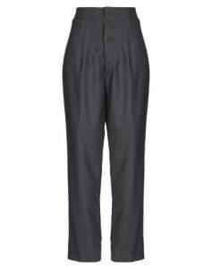 MAISON MARGIELA TROUSERS Casual trousers Women on YOOX.COM