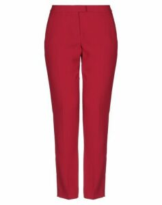 ..,MERCI TROUSERS Casual trousers Women on YOOX.COM