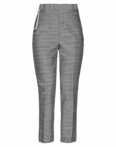 RICK OWENS TROUSERS Casual trousers Women on YOOX.COM
