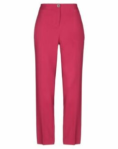 BLUMARINE TROUSERS Casual trousers Women on YOOX.COM