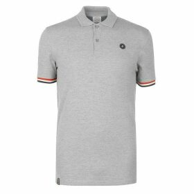 Jack and Jones Jack Jorstan Polo Mens