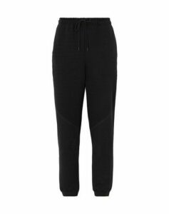 NIKE TROUSERS Casual trousers Women on YOOX.COM