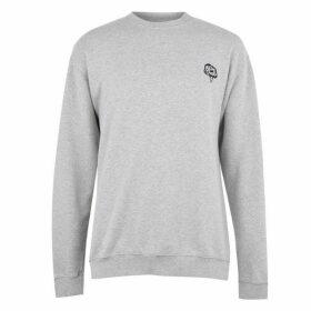 Libertine Libertine Thunder Sweatshirt