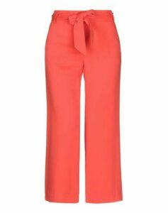 PINKO TROUSERS Casual trousers Women on YOOX.COM