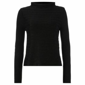 Marella Sandalo high neck sweater