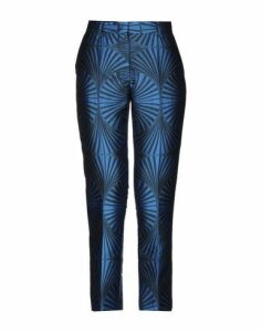 ALBERTA FERRETTI TROUSERS Casual trousers Women on YOOX.COM