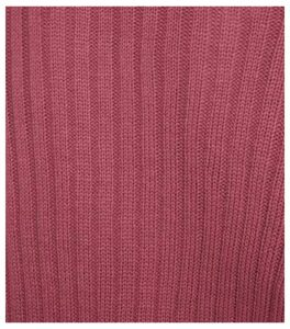 Urban Bliss Deep Pink Batwing Jumper New Look