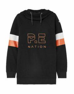 P.E NATION TOPWEAR Sweatshirts Women on YOOX.COM